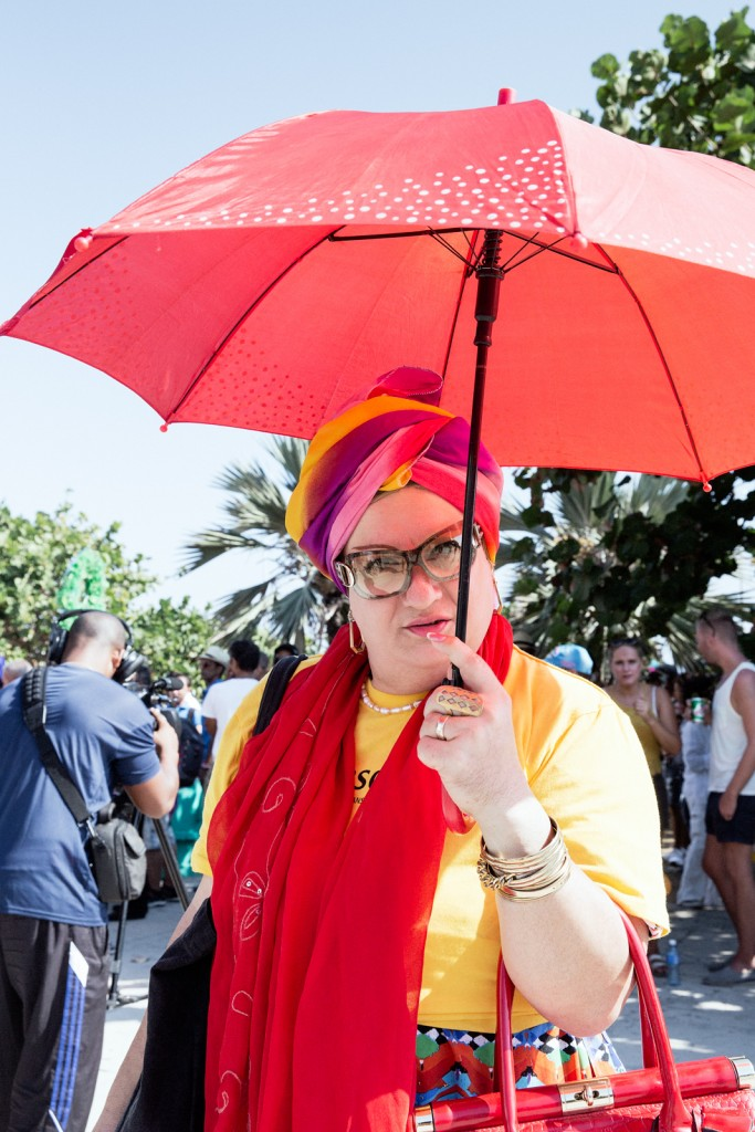 Cuba Trans Women-Photos Bex Wade-6