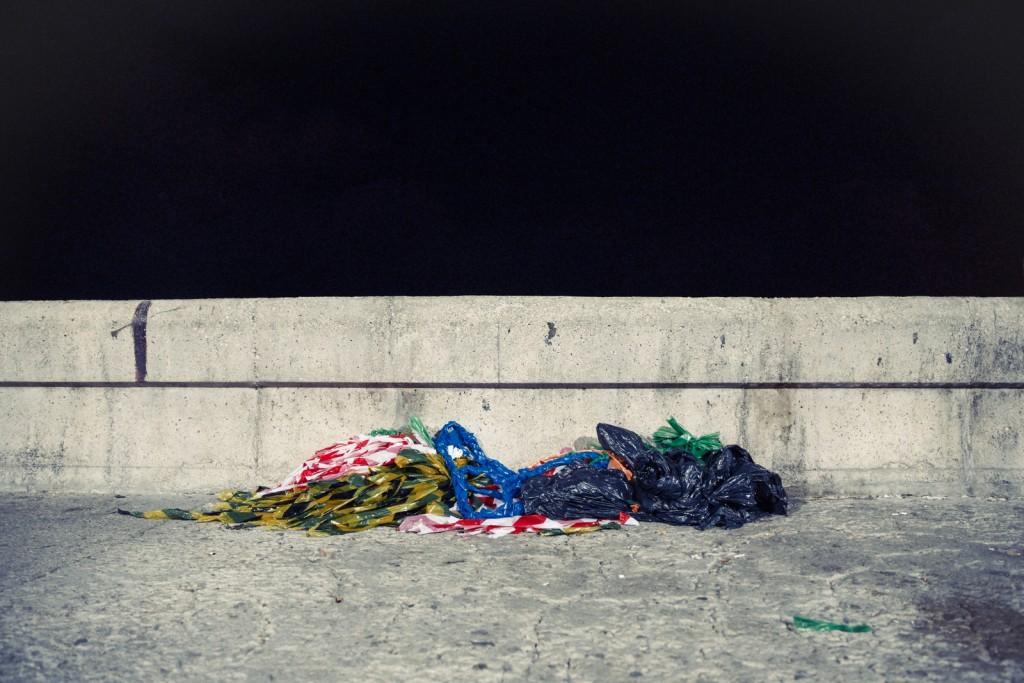 Art piece-Photo Bex Wade-10