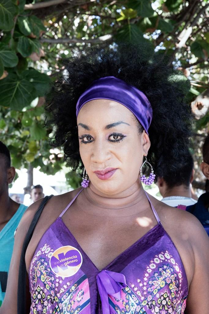 Cuba Trans Women-Photos Bex Wade-4